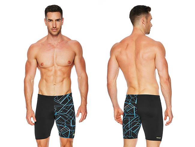designidentity_photography_fashion_model_lookbook_mens_swimwear
