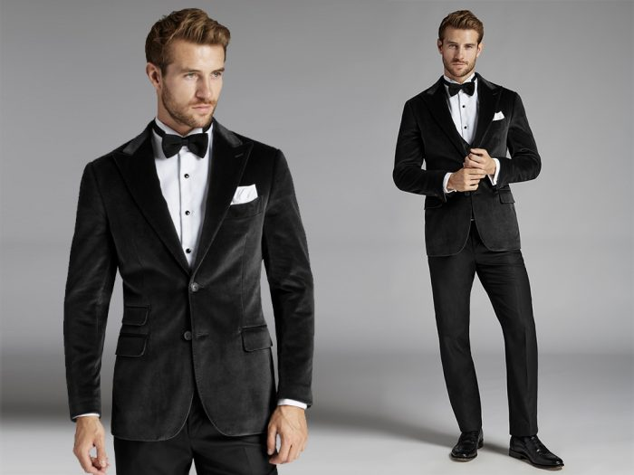 man in suit1