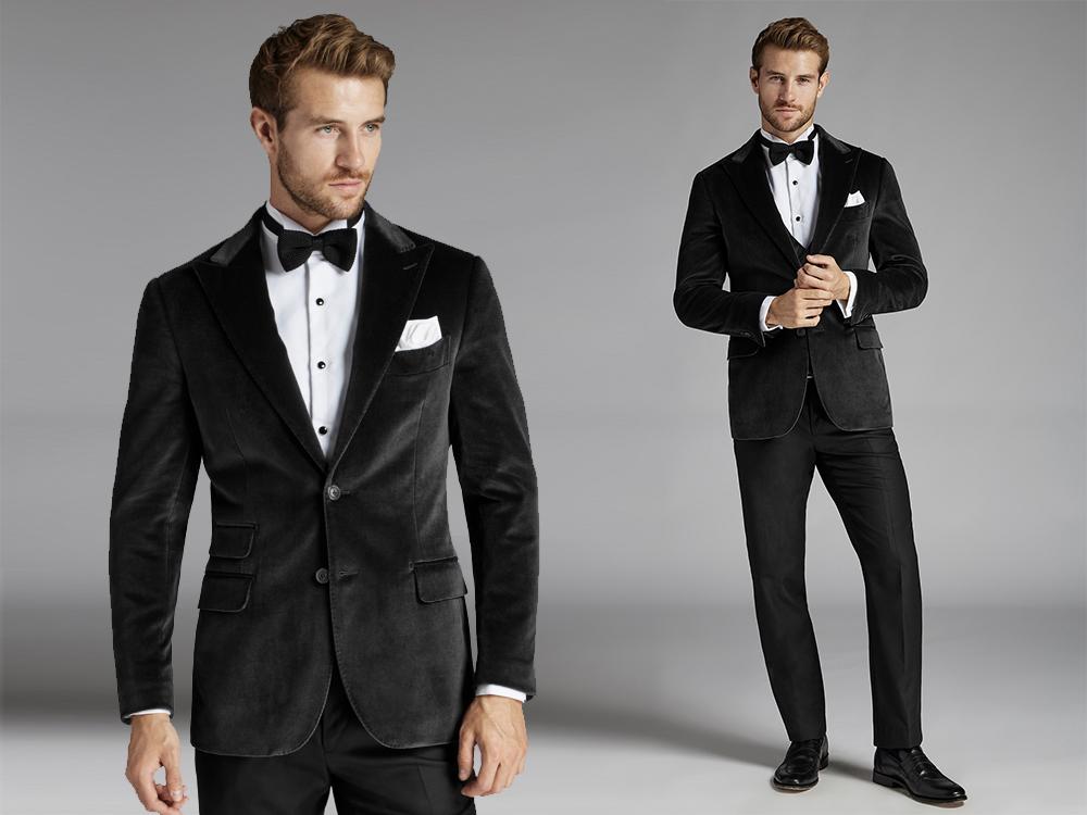 man in suit1